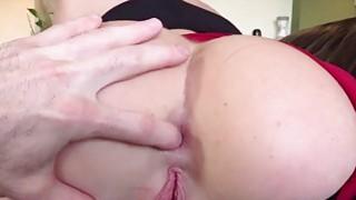 Madisin lee anal